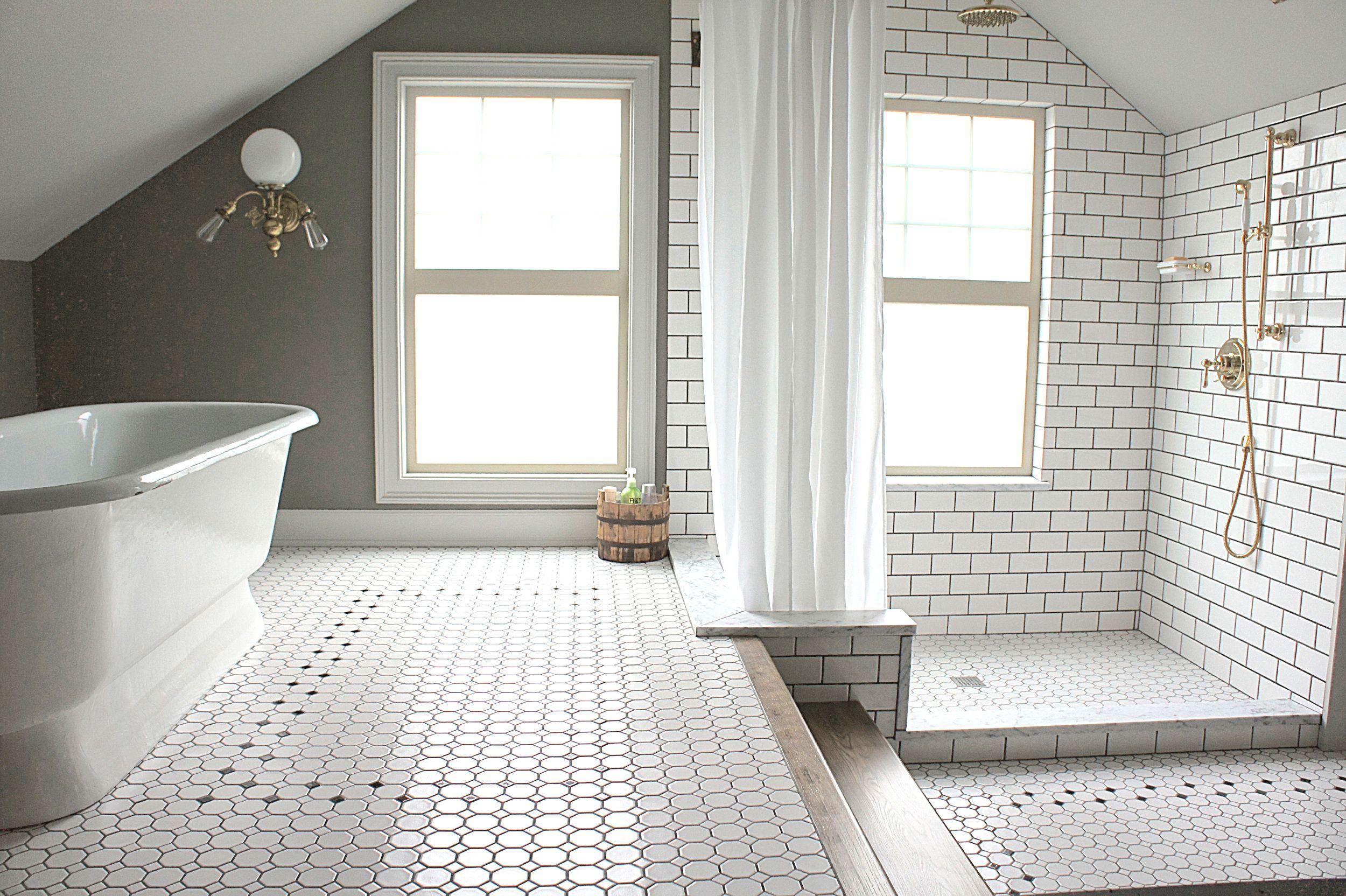 Coole Badezimmer ~ Praktische und coole badezimmer organisation ideen attic