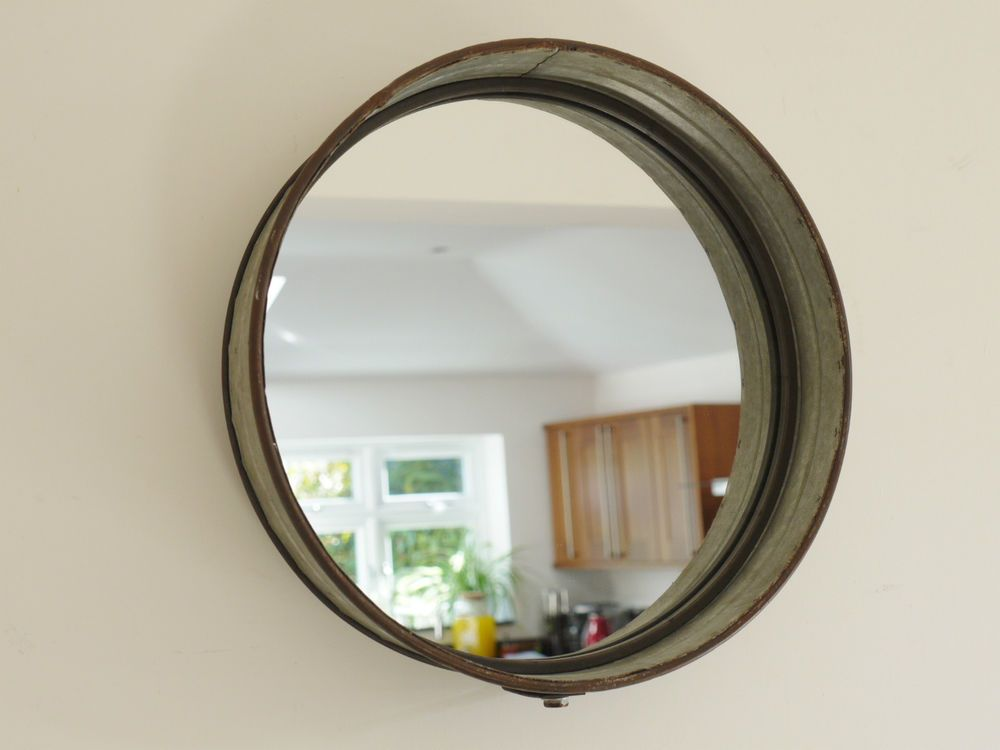 Pin On Mirror Inspirations