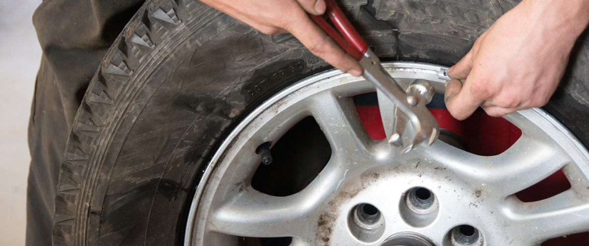 Here at cheap tyre deals online we bring you the lowest