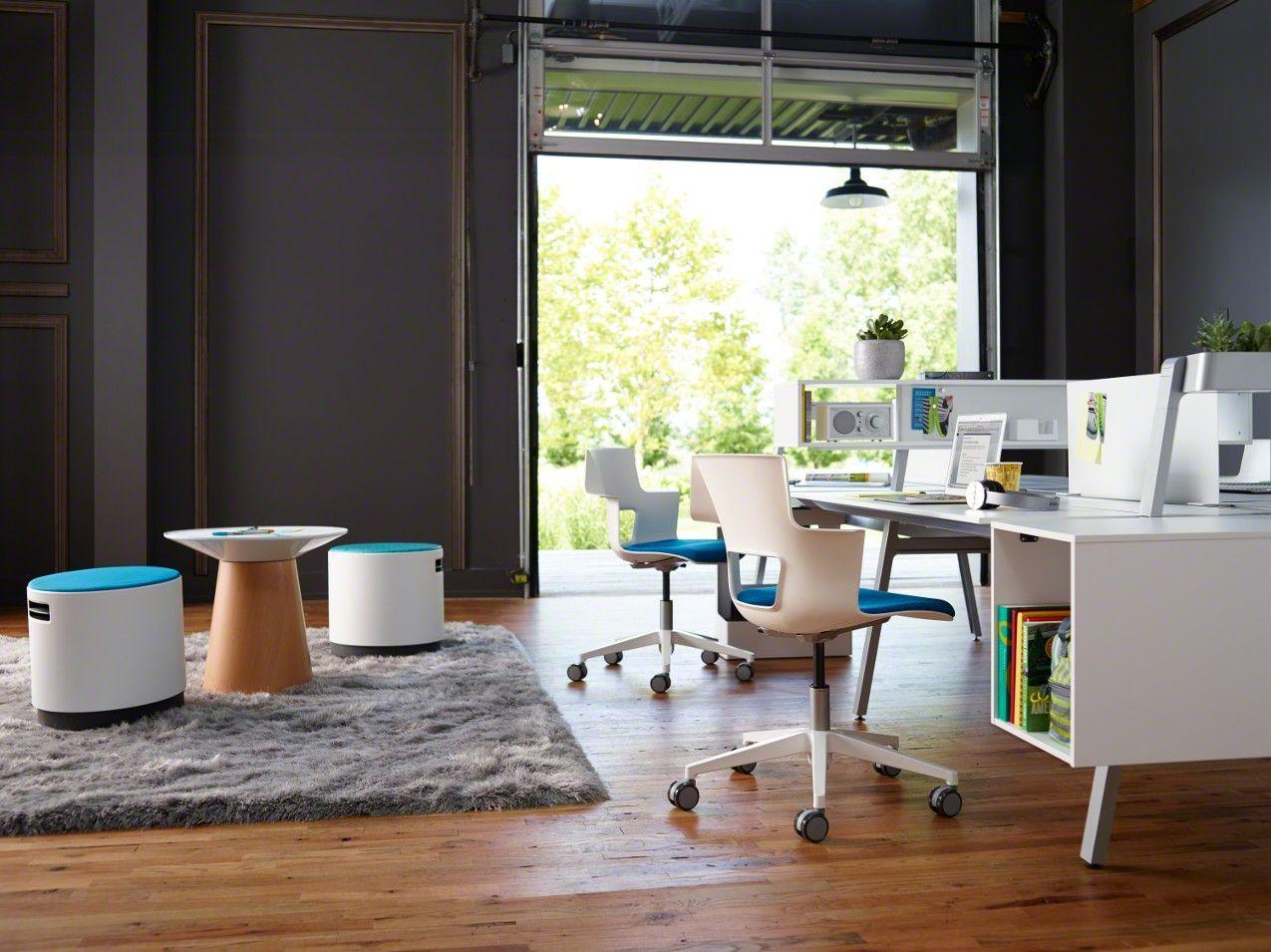Design Inspiration Ideas For Modern Office Workspaces Modern Office Furniture Design Office Furniture Modern Office Furniture Design