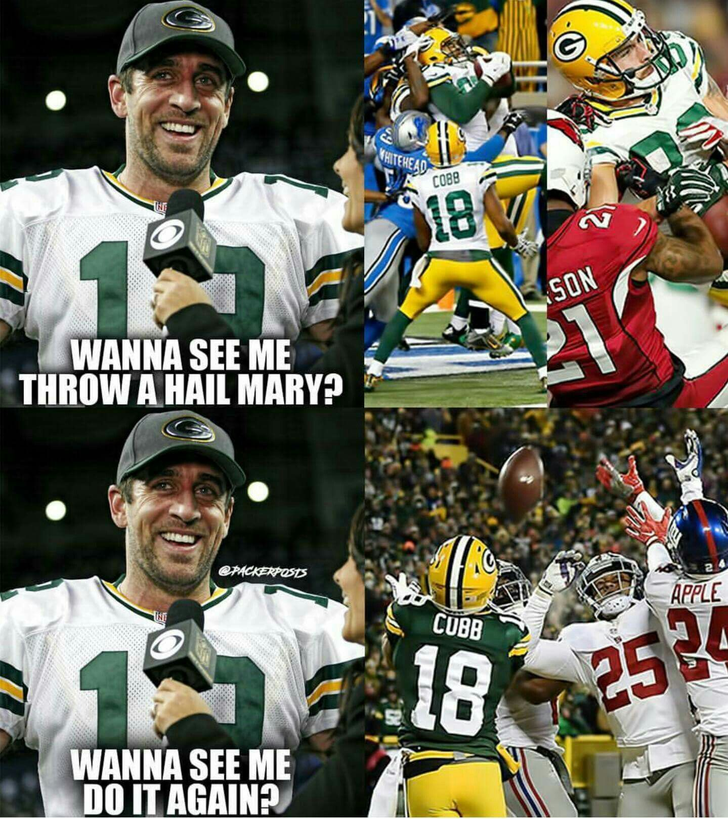 King In The North Football Memes Football Memes Clay Matthews Nfl Sports Oakla In 2020 Green Bay Packers Players Green Bay Packers Football Green Bay Packers Fans