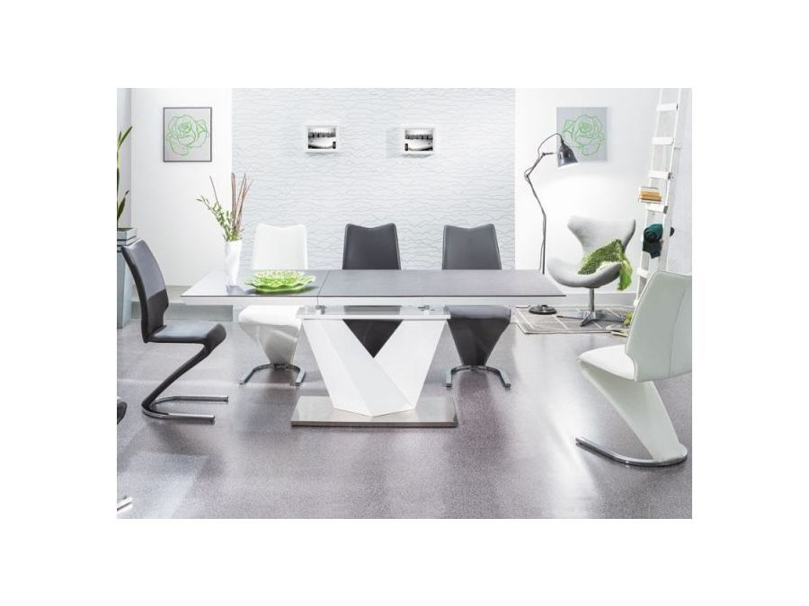 Stoly Rozkladane Home Decor Dining Table Furniture
