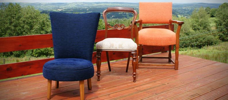 Choosing The Way Of Square Measure Furniture Care Chairs Furniture Care With Drying Outdoors Furniture Inspiration