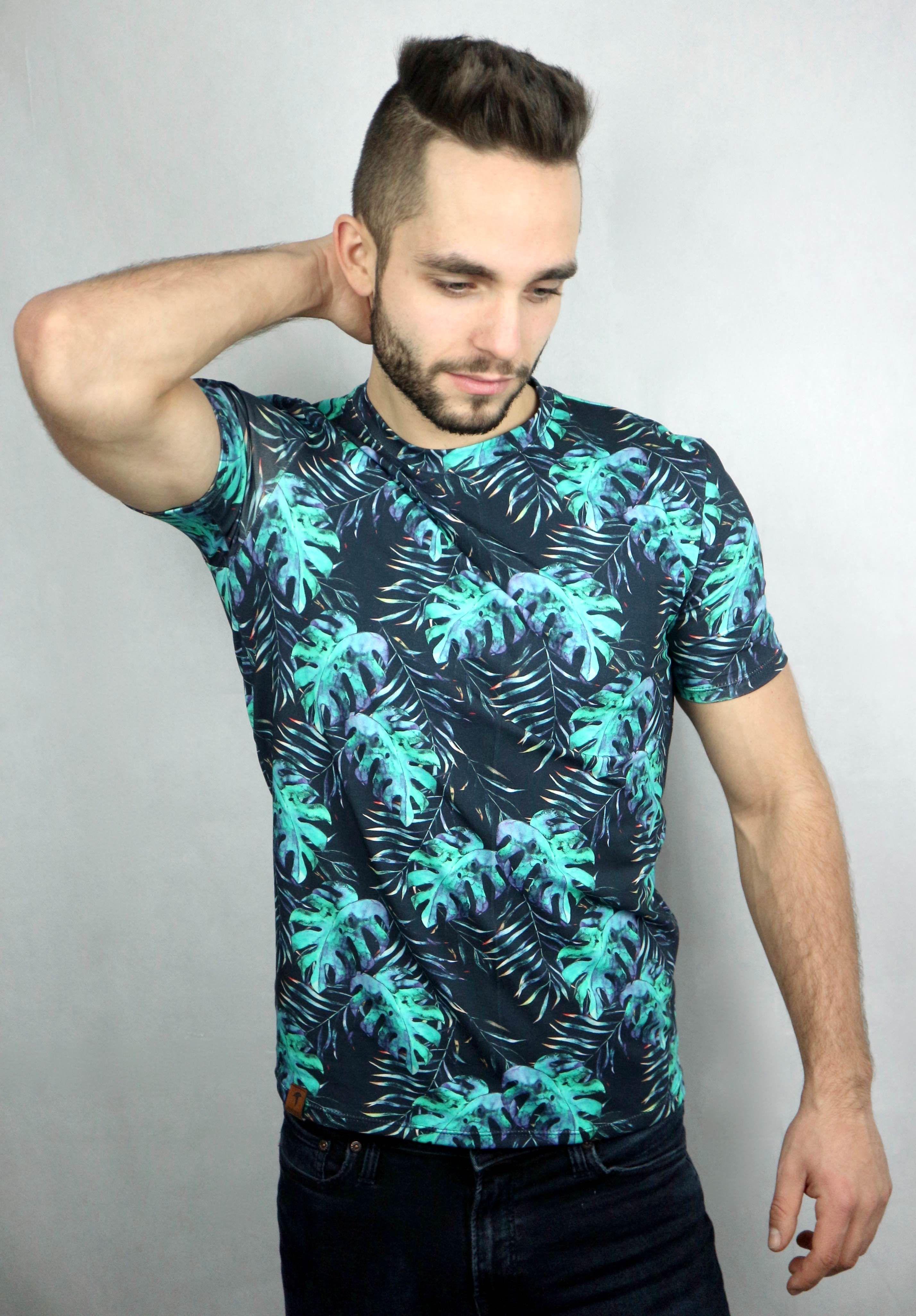 newest bd5d9 6f0f7 Männershirts, Männermode onlineshop, stylische Shirts, made ...