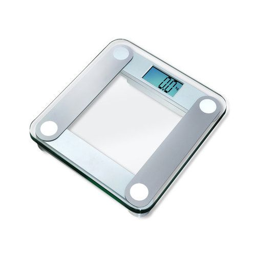 Eatsmart Precision Digital Bathroom Scale W Extra Large Backlit 35 Display And Step On Technology By New 3795 2895 4 Used From The Best Ers