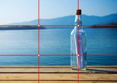 rule of thirds photography vertical. photography rule of thirds vertical o
