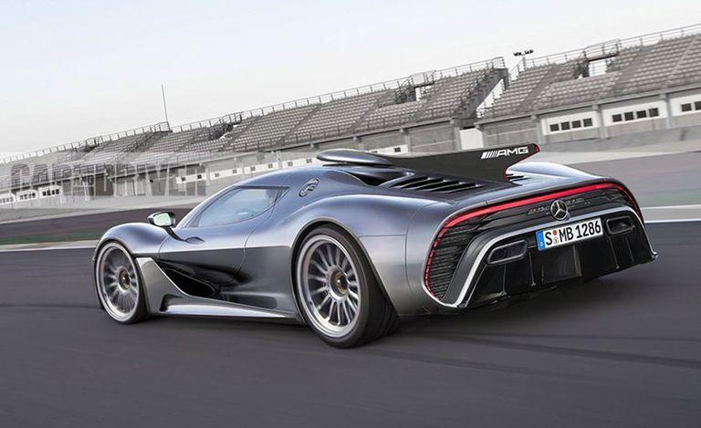 Future Cars Worth Waiting For 2021 2025 Mercedes Amg Mercedes Benz Amg Mercedes