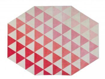 Onyx Tapis Grand Modele Tapis Decoration Fly Petit Tapis Tapis Tapis Design