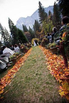 32 Pinterest inspirierte Ideen für Ihre Hochzeit   – One day