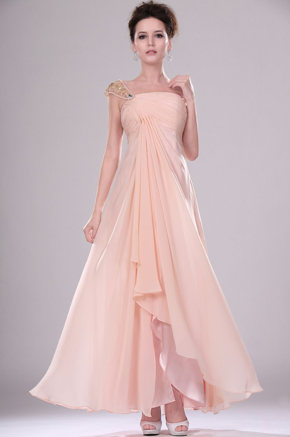 pretty repin by eDressit.com | eDressit | Prom Dress | Pinterest