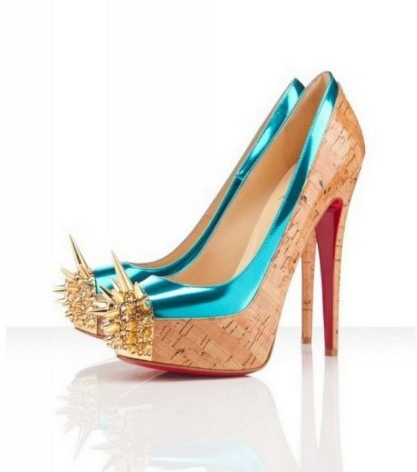 Visit www.shopetica.com | I love this ! | Pinterest | Woman shoes ...