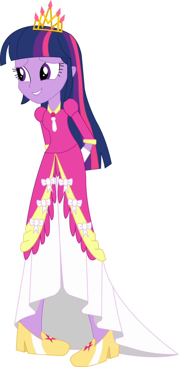 Mlp Equestria Girls Base Forms