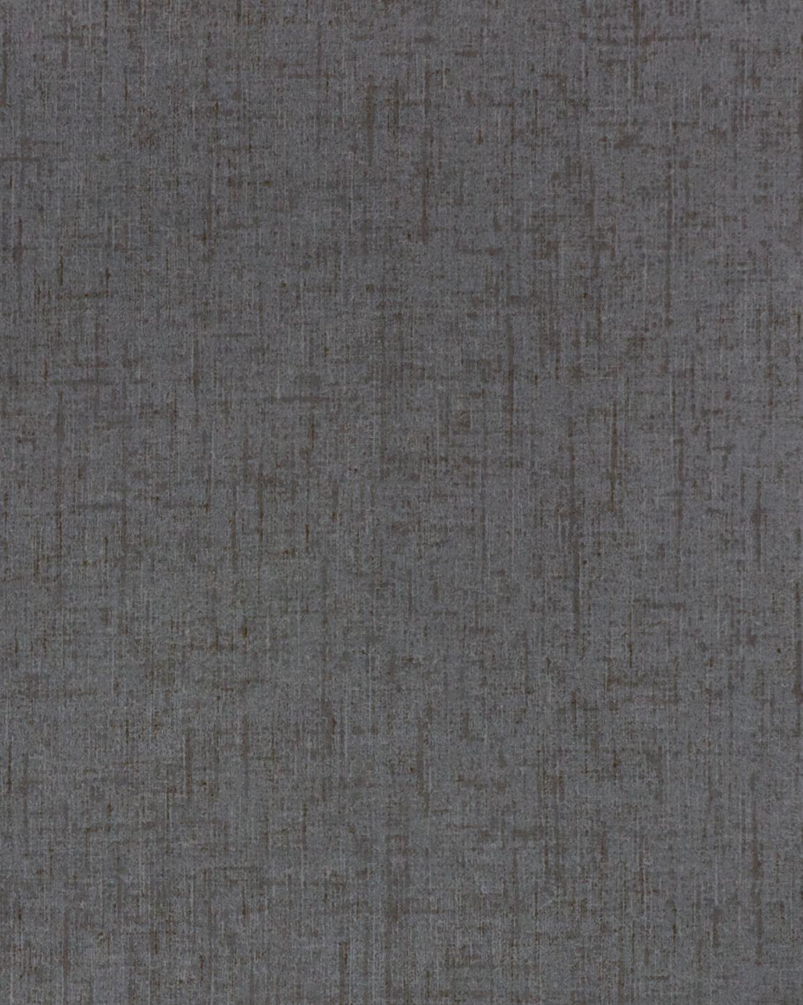 Keaton Carbon 8 X10 Wall Tile Ceramic Www