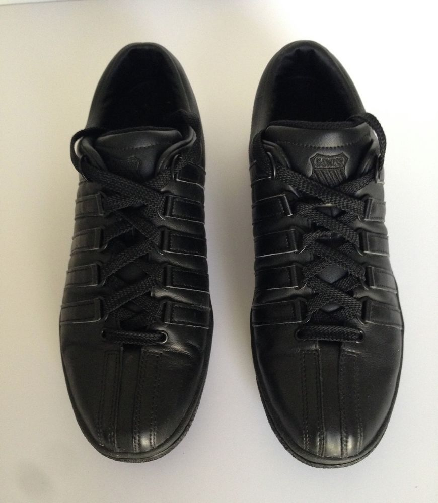 Pin on Men's Shoes and Boots