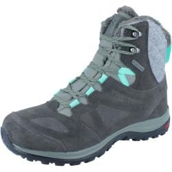 Photo of Salomon Ellipse Winter Gtx W grau SalomonSalomon