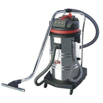 3m Safety Walk Conformable Tread Yellow 530 2 X60 Wet Dry Vacuum Cleaner Wet Dry Vacuum Vacuum Cleaner