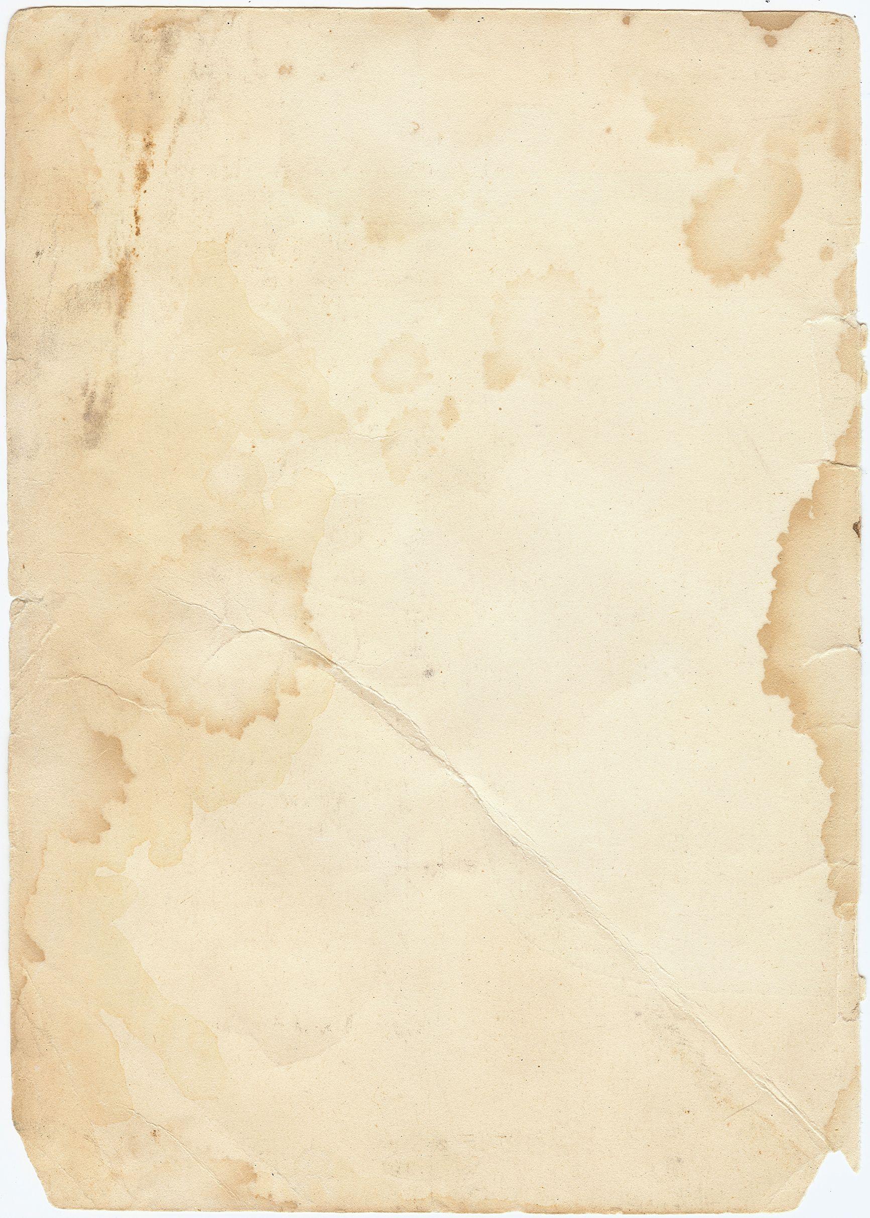 Old Paper Texture By Pandoraicons On Deviantart Vintage Paper