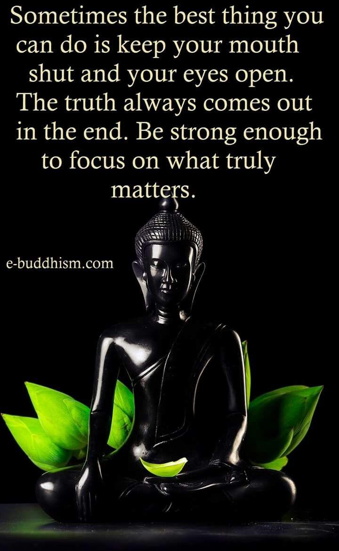Inner Strength Buddha Quotes : inner, strength, buddha, quotes, Inner, Strength