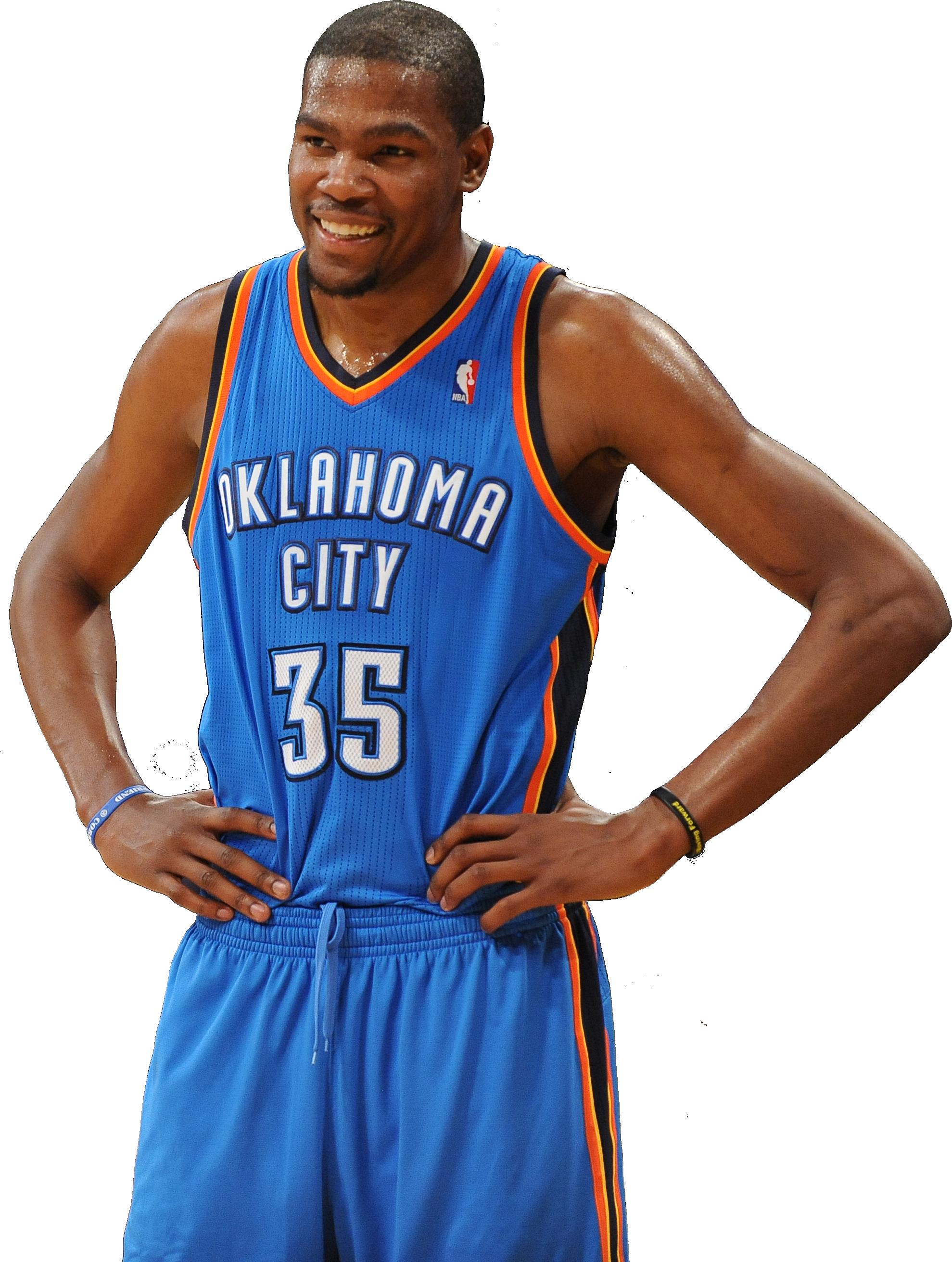 Kevin Durant Thunder Png 1979 2624 Kevin Durant Kevin Tops