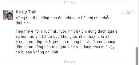 #myphamthiennhien #ngoclac #ngoclacbeauty #daohongphan
