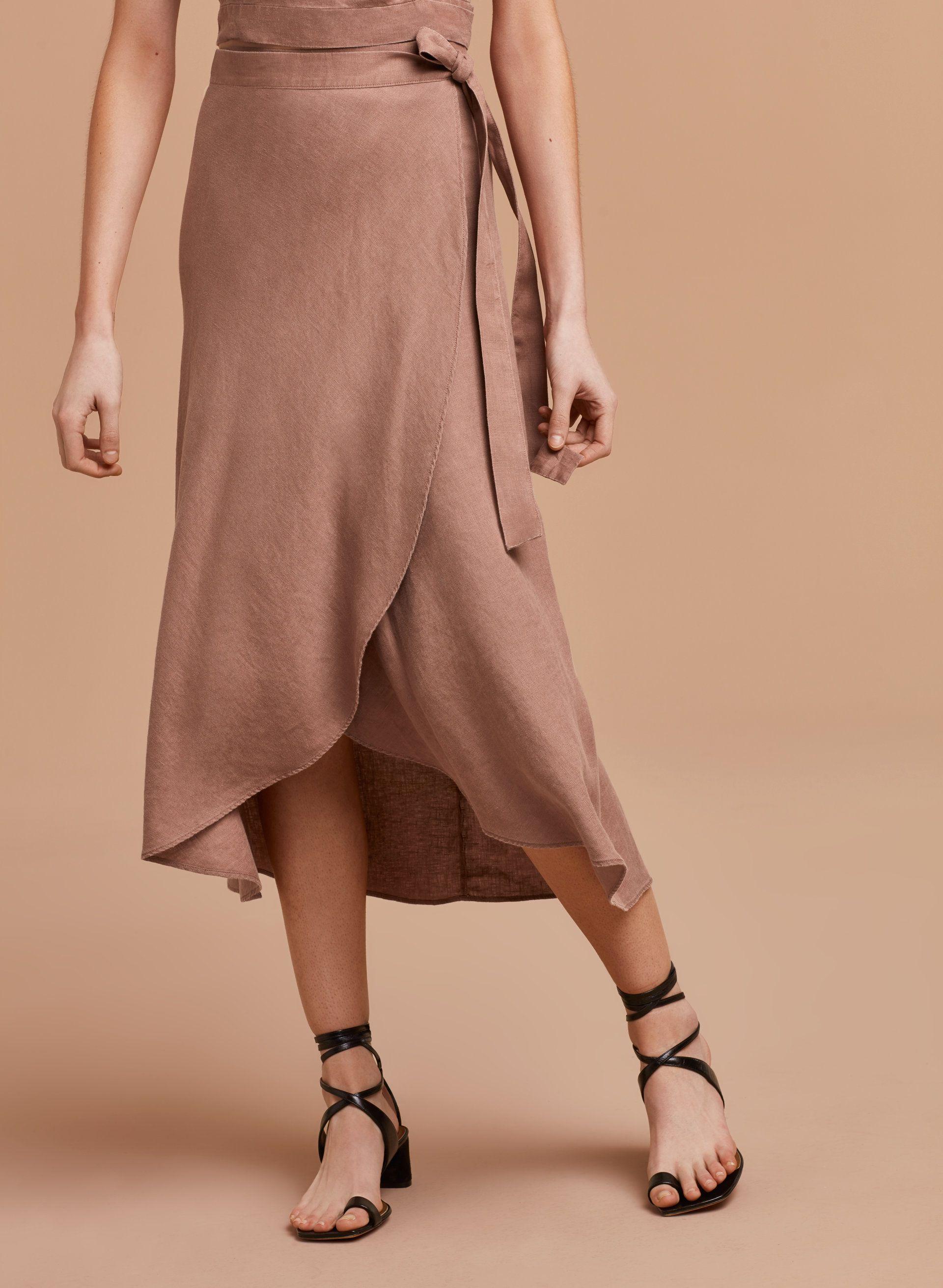 662e0e08b4 Eleta skirt | W A N T: | Skirts, Fashion, Dress up