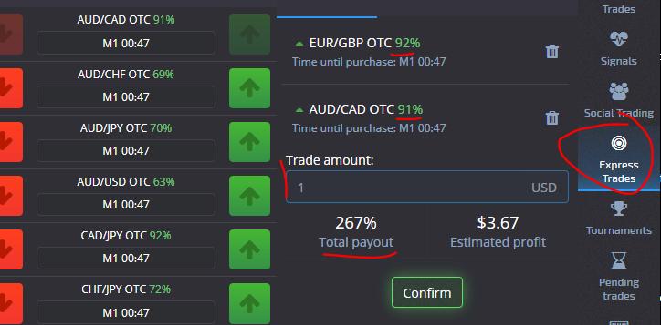 wie kann man noch mehr geld verdienen im internet automatisches krypto trading
