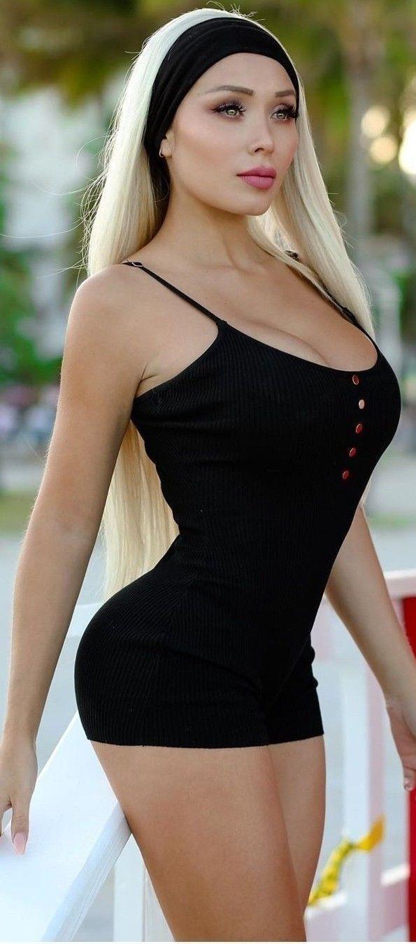 Pin auf Sexy kleider