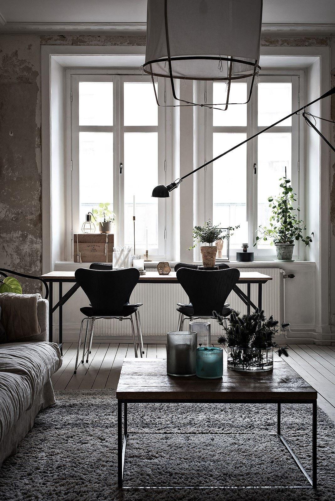 Beautiful home interiors pin by belén aísa on mi casa  pinterest