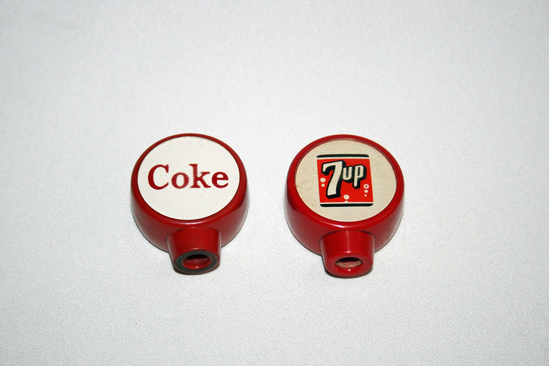 Pin On Ephemera Collectibles