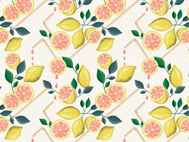 10 bienfaits du citron & un masque fait maison