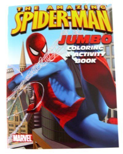 Amazing Spider Man 2012 Spiderman Coloring Spider Coloring Page Amazing Spiderman