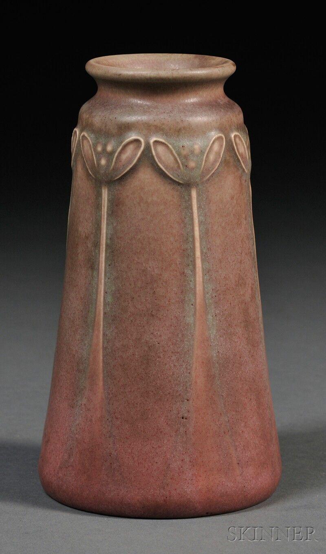13 Inspiring Modern Ceramic Vases Ideas Rookwood