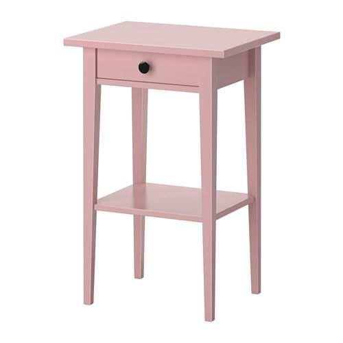 Ireland Shop For Furniture Home Accessories Bedside Table
