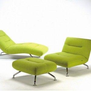 37++ Living room lounge chair ikea info