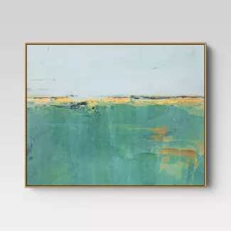 Shop Target For Modern Wall Art You Will Love At Great Low Prices Spend 35 Or Use Your Redcard Abstract Wall Canvas Modern Wall Canvas Framed Wall Canvas
