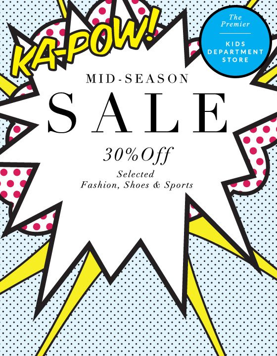 113c39443a MID SEASON SALE もっと見る