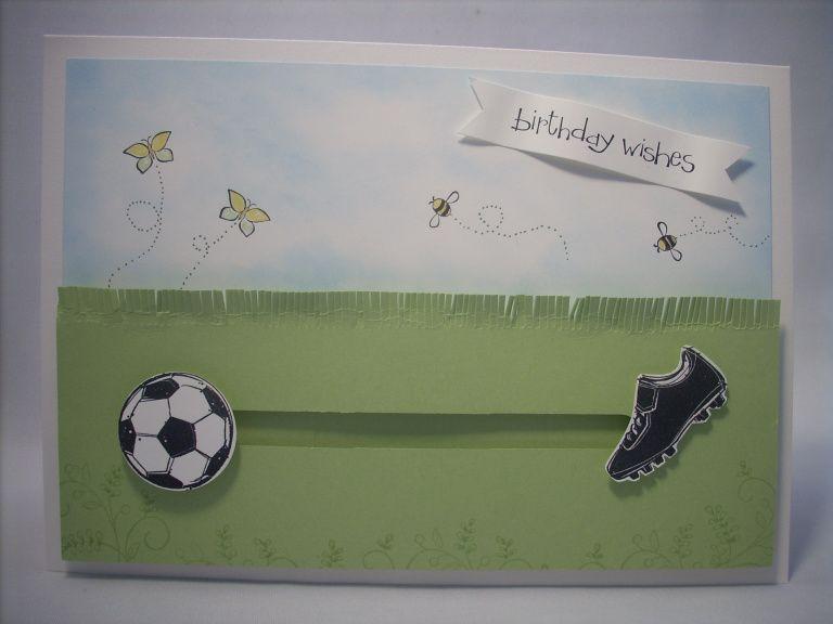 Football crazy kids cards spinner card boy cards