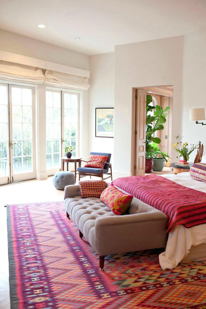 Latest bedroom interior design trends best bedroom interior design  moderninteriordesign