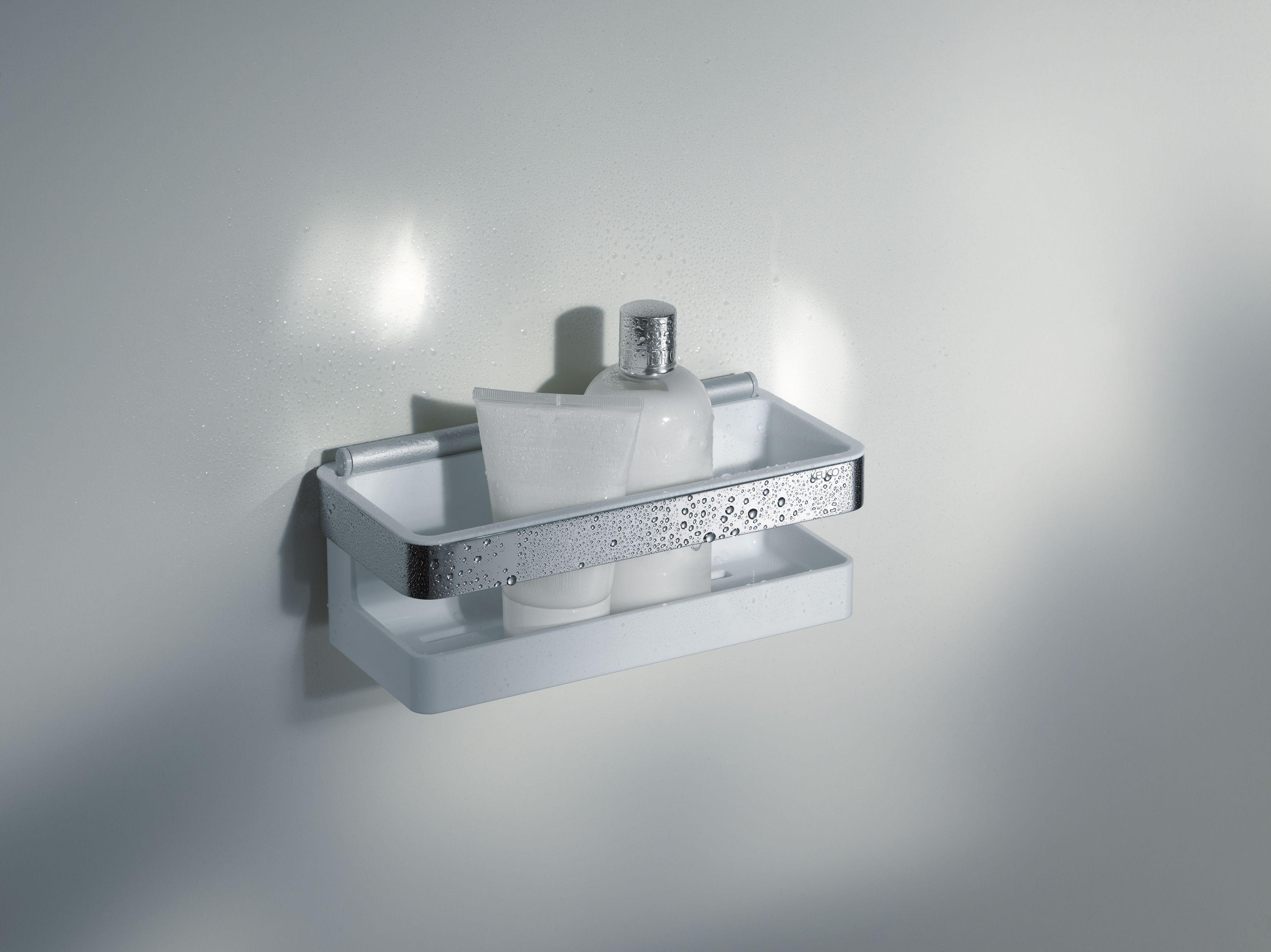 Keuco Collection Moll Bathroomfurniture Architecture Design Glasreiniger Spiegelschrank Waschtisch
