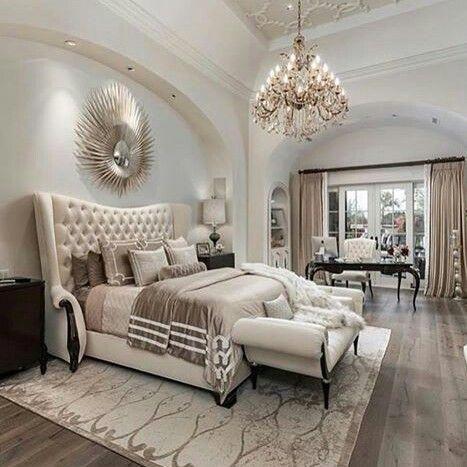Photo of 7 trucchi Alle Designer Verwenden Ihr Schlafzimmer Make Teure Schauen … #Luxus …
