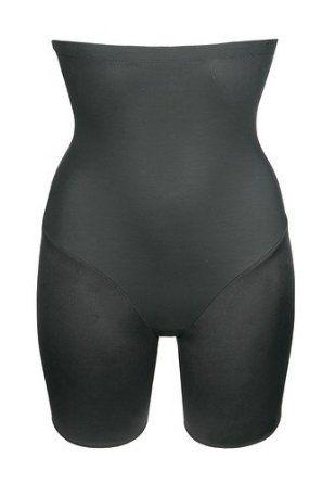 25c66b8d1e Prima Donna Perle Body Shaper (056-2345) XL CHB Charcoal Prima Donna ...