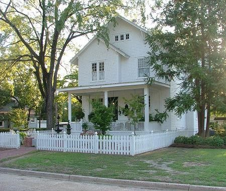 Best Pin By Michael Klein On Victorian Houses House Plans 400 x 300