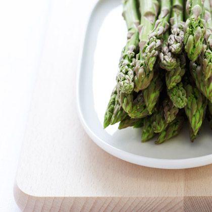 10 Foods High in Folic Acid