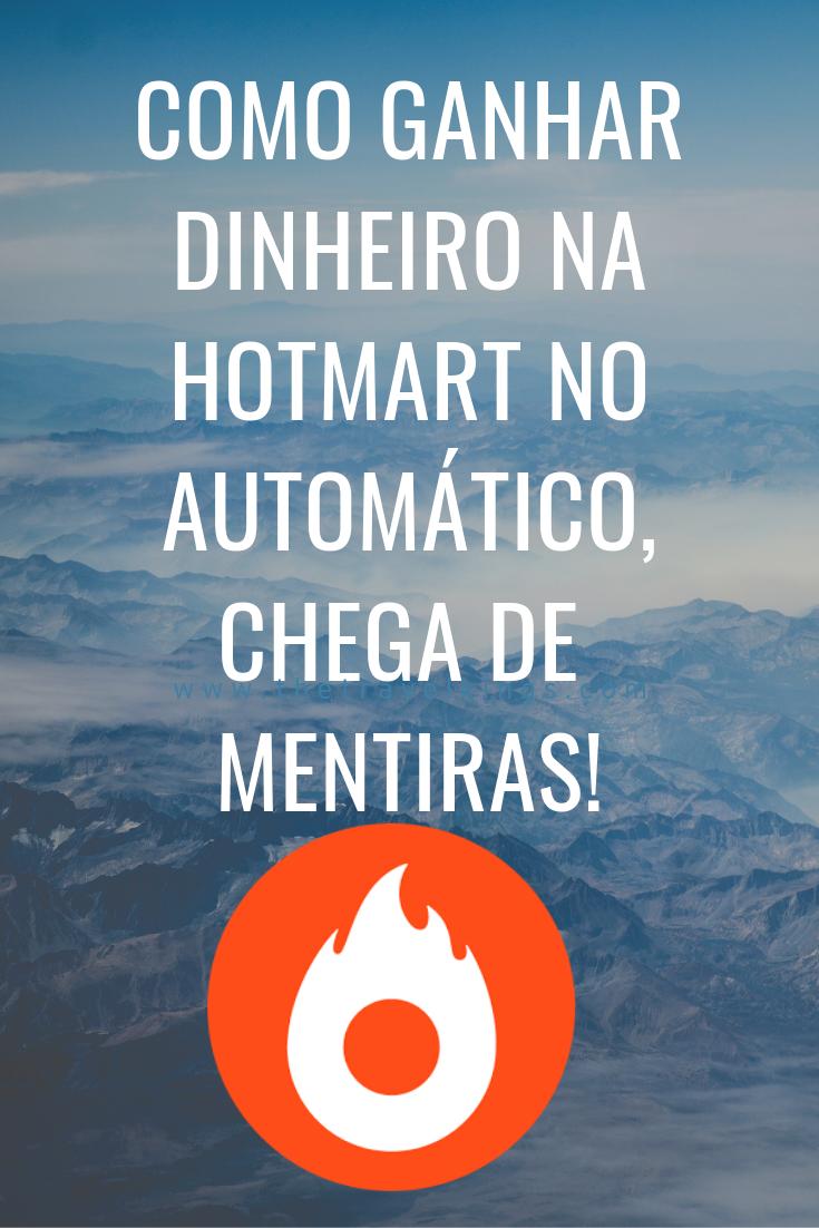 hotmart afiliados