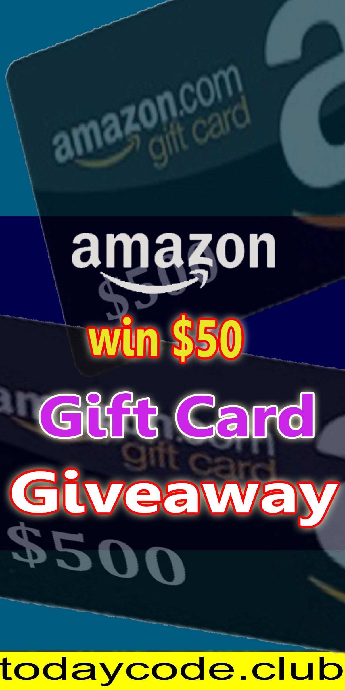 Amazon Gift Card giveaway !!!! -  Amazon Gift Card giveaway !!!! #amazongiftcard #amazongiftcards #amazongiftcardgiveaway #amazongift - #amazon #amazongiftcard #Card #coolbedforboys #freegiftcard #Gift #giftcardluxury #giftcardvoucher #giveaway #simplebedcomforters