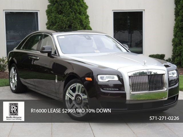lease specials at rolls-royce motorcars sterling #rrmcsterling