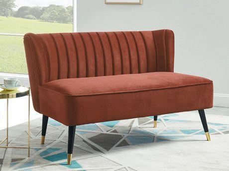Schlafsofa Online Shop Big Sofa Gunstig Luxus Leder Sofa Garnitur Ecksofa Mit Schlaffunktion En 2020 Canape 2 Places Canape Canape 2 Places Convertible