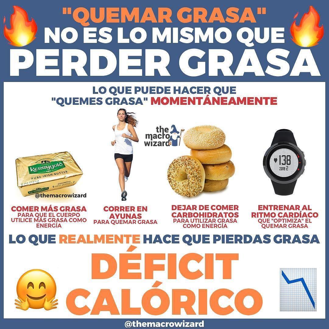 Que comer antes de correr para quemar grasa