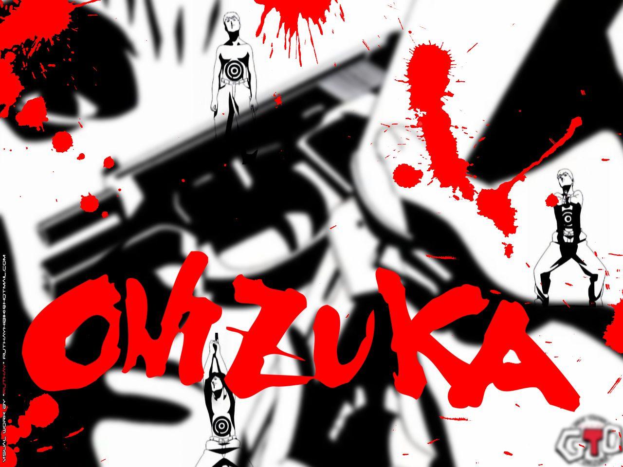 Great Teacher Onizuka Wallpaper Hd Great Teacher Onizuka Teacher Anime Wallpaper Anime great teacher onizuka wallpaper