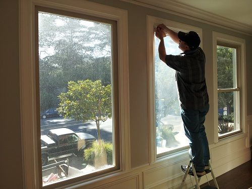 Soundproofing windows - Buy high quality and reliable ...
